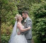 Hoyle Court Baildon Wedding Photography / Wedding Photography Hoyle Court Baildon  FS Imaging Wakefield