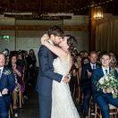 East Riddlesden Hall / bride and groom wedding photography, old barn wedding, vintage wedding theme, bridal preparations, wedding dress, sunny day, wedding photography east riddlesden hall