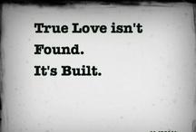 I just like Quotes!!!! / Quotes quotes quotes!!!!