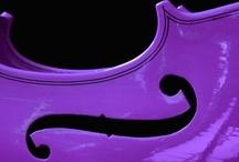 I just love VIOLIN!!!! / violinnnnnn i love you sooooo!!!!!