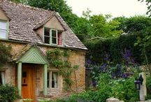⌂ Maisons & Jardins ⌂