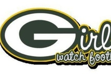 Packer Nation / Do not knock my Packers, -- Cheesehead and Proud of It