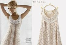 Dresses, Sewing, DIY wear!