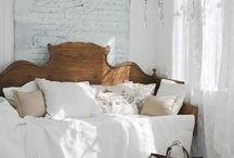 French living / Ideas