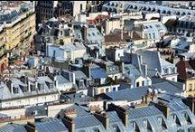 Infos prix et crédits immobilier / Un marché constamment évolutif, des taux de crédits tout aussi variables