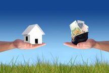 Courriers immobilier types / Comment formuler, comment procéder, quelle références juridiques évoquer, les lettres types relatives à l'immobilier.