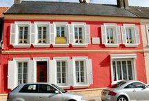 Nord Pas-de-Calais : Biens à vendre entre particuliers / Tout le charme du Nord Pas-de-Calais, une architecture typique, des matériaux locaux, les maisons et les appartements, traditionnels ou contemporains, ou autres biens directement vendus par des particuliers.