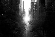 ⍨ тнere ιѕɴ'т вlαcĸ αɴd wнιтe, вυт ɢrey ⍨ / black/white photography ɪғ ʏᴏᴜ sᴘᴀᴍ ʏᴏᴜ ᴍɪɢʜᴛ ᴀs ᴡᴇʟʟ ғᴏʟʟᴏᴡ ﹕/ / by cяαzєумσι ✖✖ ǀ Hσρє Ƴσυ Ƒιηɗ α Ɯαу тσ Ɓє ƳσυяѕєƖf Sσмєɗαу.