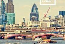 Weekview A5 Timer / Tolle Bilder von unseren A5 Timern