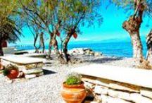 vrachati.com / vrachati beach house