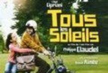 Franstalige films - cinéma francophone / Franstalige films, vaak ook te leen via de bibliotheek (Noordwest Veluwe). Franstalige films kijken, liefst met Franse ondertiteling : goed voor de vergroting van je woordenschat! Diverse films zijn gebaseerd op boeken.