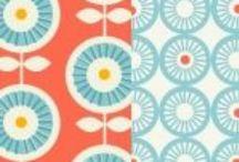 Colors - Baby Boy Bedroom / Baby, Deco, DIY, Colors