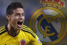 real madrid / mejor club del mundo