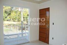 São Joaquim - R$250MIL / VENDA | APARTAMENTO SÃO JOAQUIM - FRANCA SP Com 03 dormitórios, ampla suíte, 02 espaçosas vagas, sendo uma ao lado da outra. Apartamento muito bem localizado e com ótimo acabamento. Área Útil: 90m²  Vagas: 02 Valor: R$ 250.000,00 Contatos para agendar sua visita: (16) 3706-0660 /(16) 98252-4864 contato@queroumcanto.com.br
