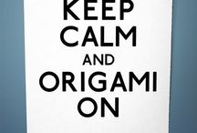 Origamit...