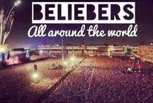 Beliber world ♥