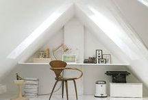loftspaces