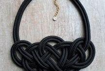 knot stuff