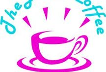 Awakening to Spirituality / Inspirational thoughts and affirmations from Debbie Adler's The Daily Coffee