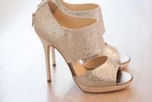 Des Jolies Chaussures & Pochettes