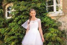 Ambiance Mediterranean Wedding