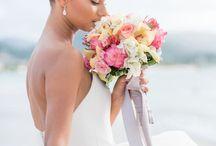 Des jolis Bouquets