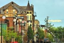 Why we love Mount Horeb! / We know why Mount Horeb is so special! Other people think so too. Just click these pins to see what others have to say about #mount #horeb.