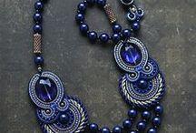 diy soutache jewelry