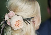 Oh that Hair I found on Pinterest!