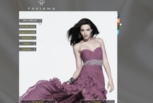 Webdesign / My Work