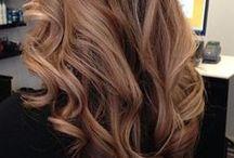 Hairr