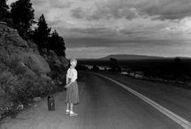 Cindy Sherman,