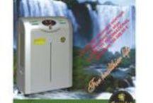 Φίλτρα Αέρα Camelot / Σύστημα καθαρισμού αέρα για το γραφείο και σπίτι (Φίλτρα αέρα), συσκευή καθαρισμού, Απολυμαντής, Ιονιστής.