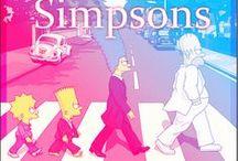 The Simsons :P