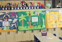 Homeschool Projects