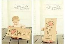 Äitienpäivä/isänpäivä