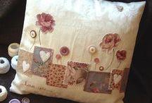 Cuscini - pillows