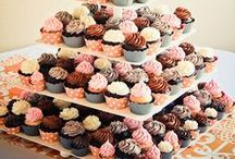 Cakes / Cakes, cakes and cakes!
