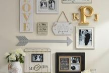 Decorating / Decorating ideas for your apartment/townhouse