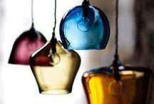 Lamps / Lampadari, lampade da tavolo, lampade da soggiorno, abat jour, lamps, light,
