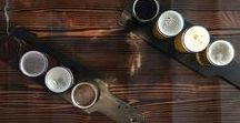Rochester Local Breweries / Find delicious Upstate New York craft brews at these Rochester-area breweries.