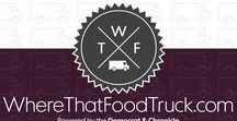 Rochester Food Trucks