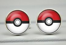 Modern cufflinks / Best cufflinks you can find ever
