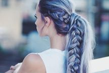 Best Braided Hairstyles / Best braided hairstyles for children girls and women