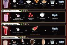Receptek(étel,ital)