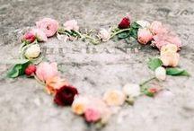 Love / by Vanessa Caldas