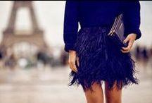 Style / by Vanessa Caldas