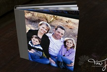 Photo Plate Cover