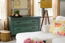 Wayfair Homemaker Tips & Picks / Bloggers offer up tips and choose their favorite Wayfair products.  Keep up with them at http://www.wayfair.com/IdeaLounge/Blog-C80 and we'll keep you updated here every day :)