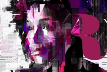 Design / by Natalia Diaz